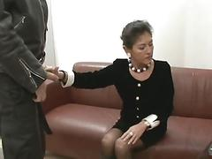 Home Porno Video