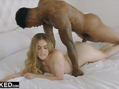 Anal Teens Sex